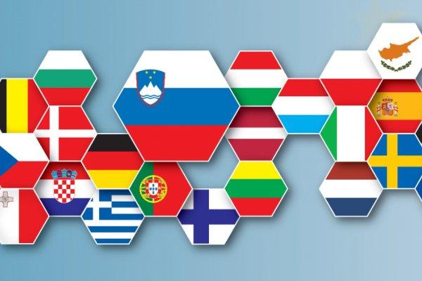 Natečaj za najboljša diplomska in magistrska dela na temo predsedovanja Slovenije Svetu EU