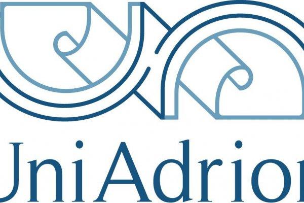 Generalna skupščina UniAdrion pod predsedstvom Univerze na Primorskem