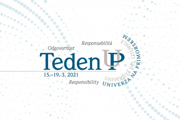 Prejemniki nagrad in priznanj UP za 2019 in 2020