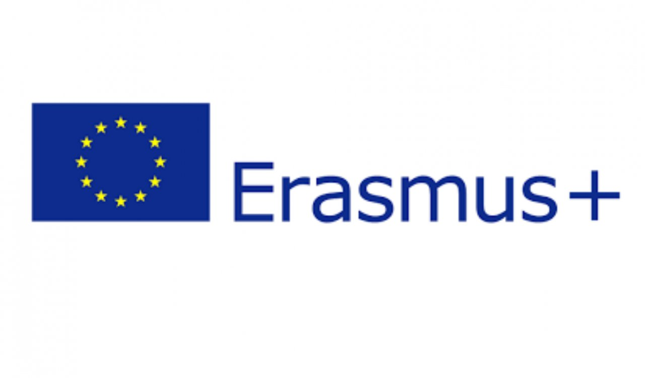 THREE MORE ERASMUS+ PROJECTS OBTAINED
